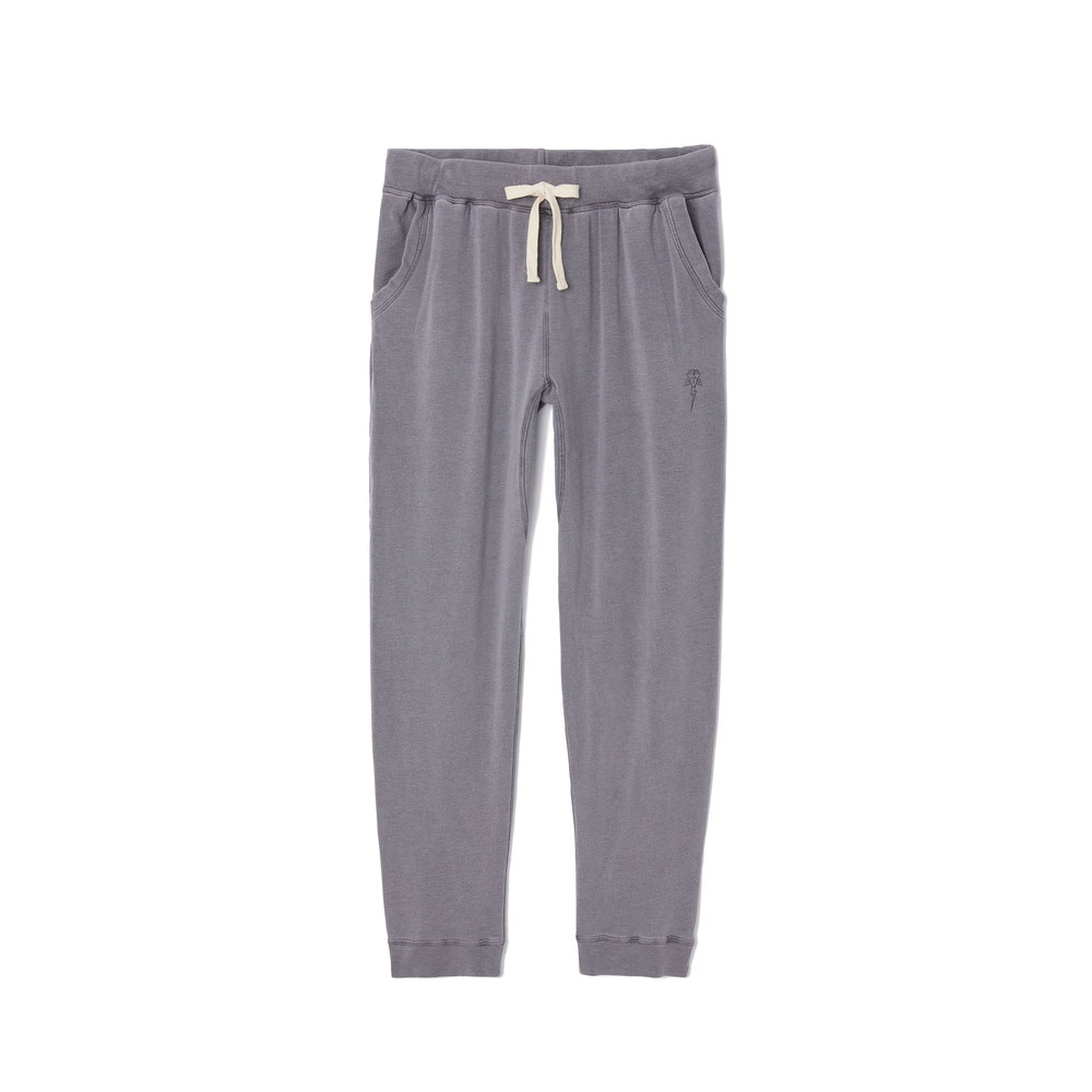 Electric & Rose | Abbot Kinney Sweatpants